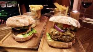 Hove-Place-Burger-300x168