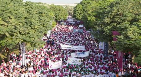 thousands-step-out-support-breast-cancer-awareness-burjuman-pink-walkathon-845