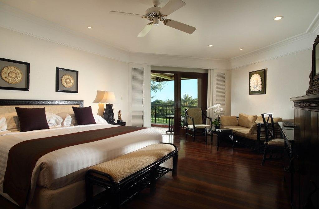2_Singaraja Room