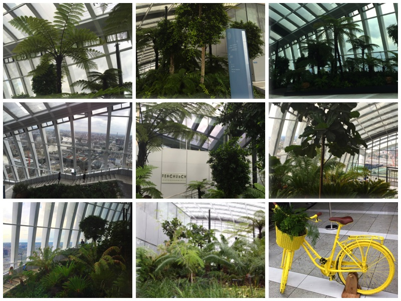 Unique Sky Garden  London  Anexpatabroad With Likable Sky Garden  With Comely Flower Garden Video Also Gardens To Visit In Addition Peking Garden Bramhall And Garden Beds Ideas As Well As In The Night Garden Live Birmingham Additionally Old Railway Line Garden Centre From Anexpatabroadcom With   Comely Sky Garden  London  Anexpatabroad With Unique Garden Beds Ideas As Well As In The Night Garden Live Birmingham Additionally Old Railway Line Garden Centre And Likable Sky Garden  Via Anexpatabroadcom