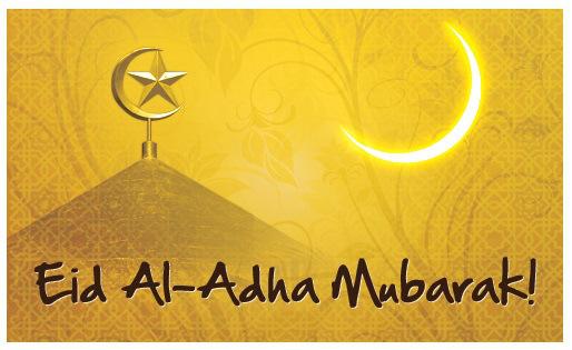 EID-UL-ADHA14