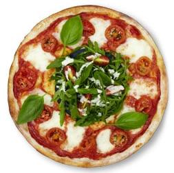 leggera-pizza