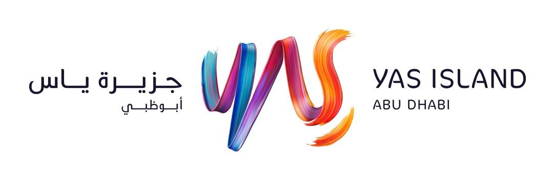 yas-logo_horizontal_rgb_dual_positive