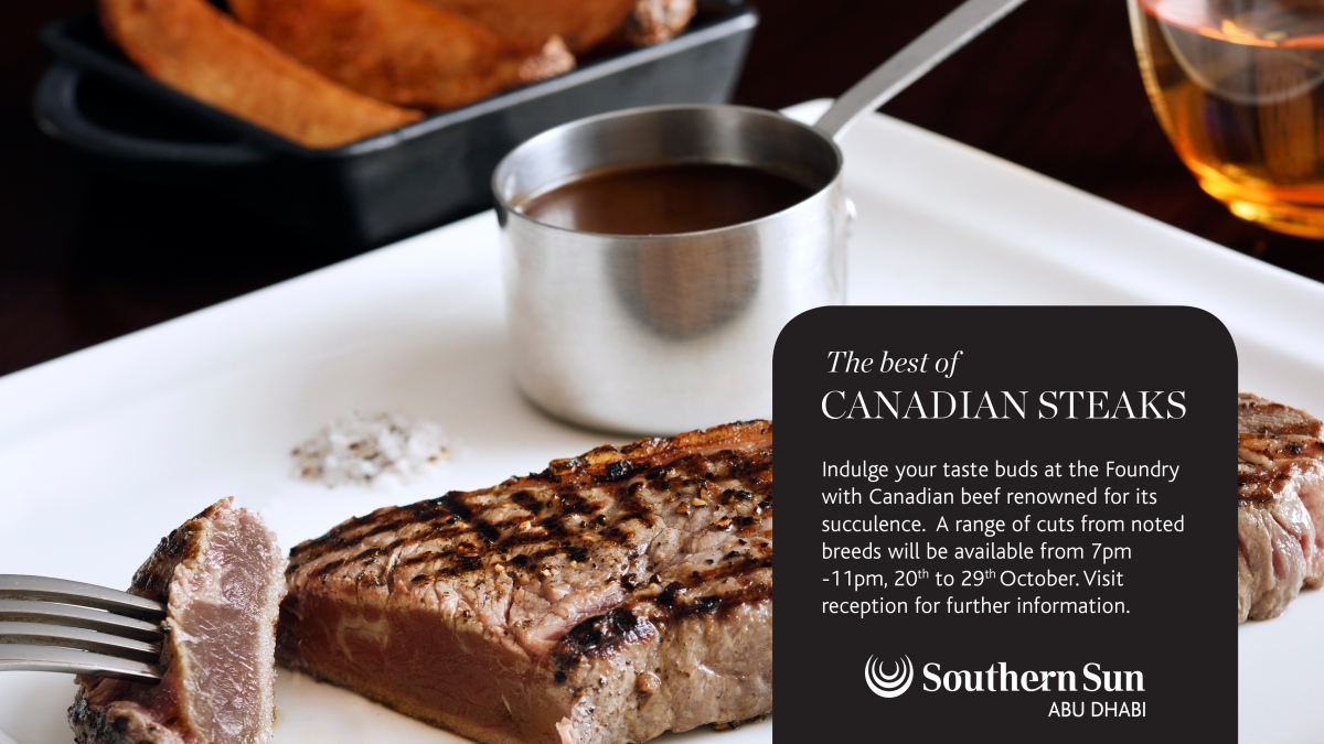 161017-ss-foundry-canadian-beef-promo_tv-screen-lanscape