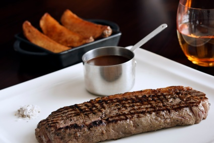 premiun-beef-john-stone-ireland-striploin-1