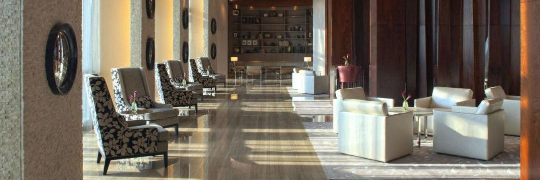 Hyatt-Abu-Dhabi-Capital-Gate-Lounge-2-1280x427