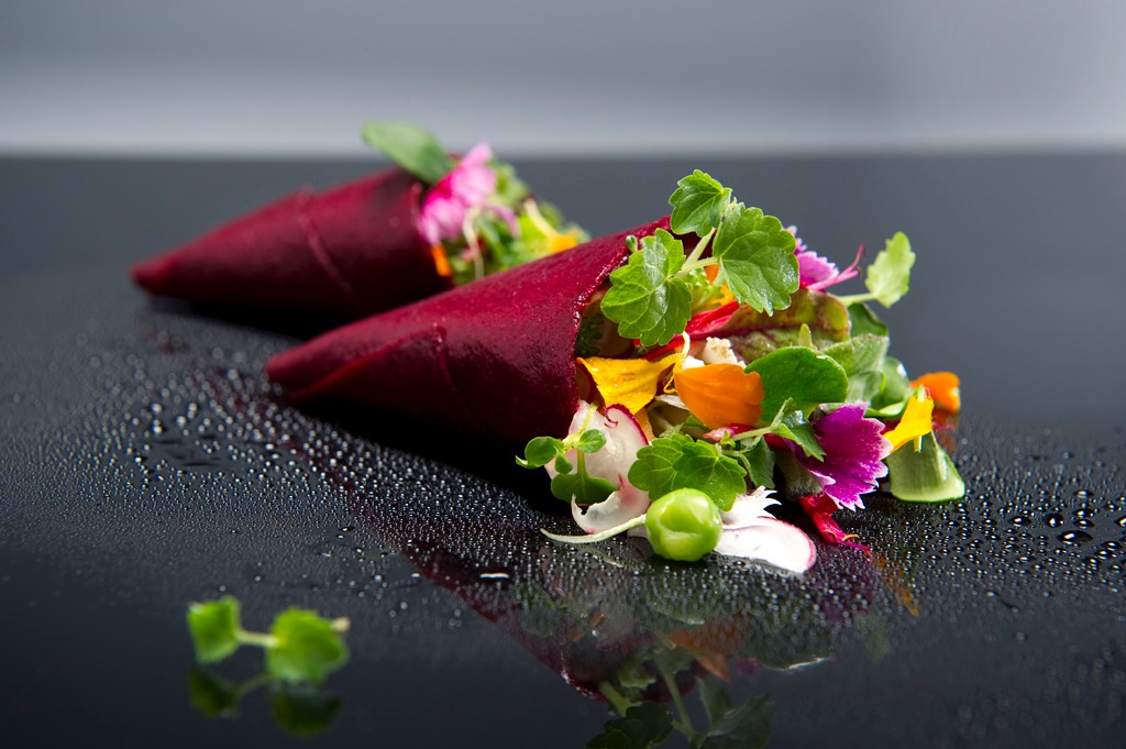 Masters Of Food & Wine- Park Hyatt Abu Dhabi Hotel and Villas April 6-11...