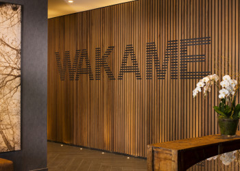 Wakame_Int-1-350x250