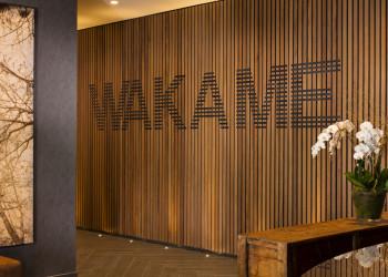 Wakame_Int-1-350x250