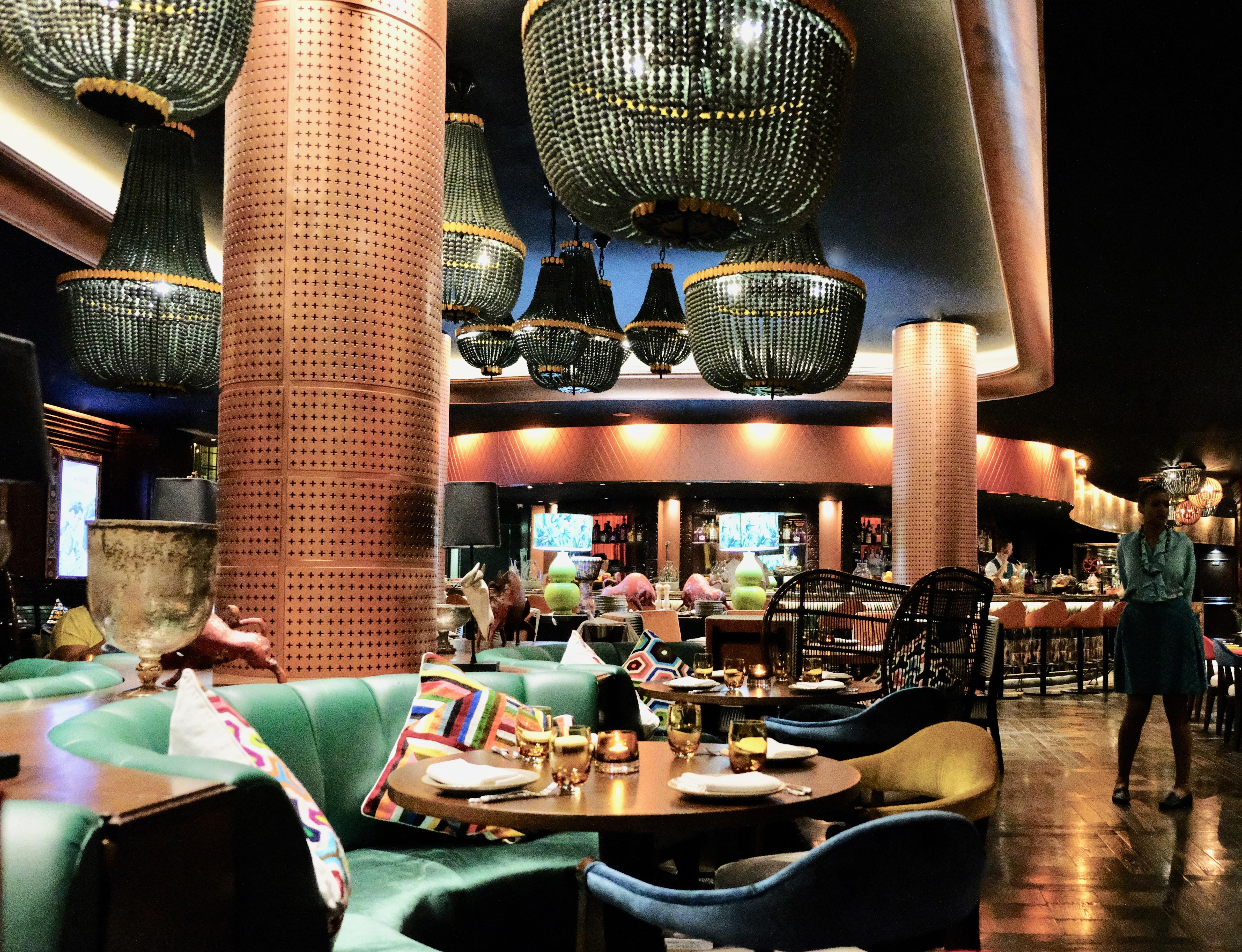 Toro Toro | Abu Dhabi. u201c & Toro Toro | Abu Dhabi u2013 anexpatabroad