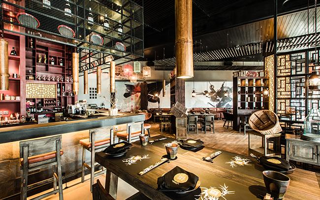 _Cho Gao Marina Walk interior